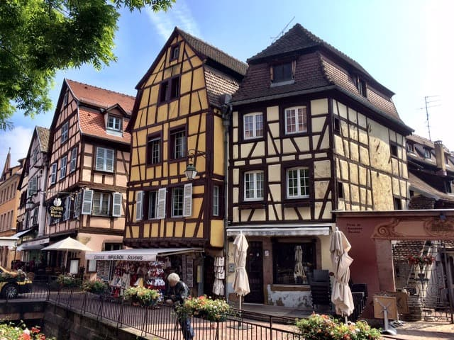 colmar-houses-photo