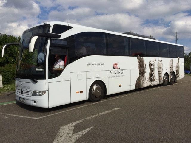 viking-cruises-bus-photo