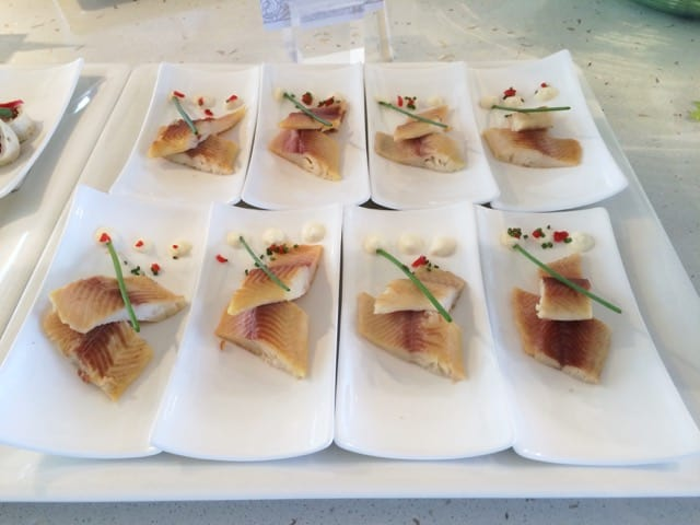 viking-cruises-food-appetisers-photo