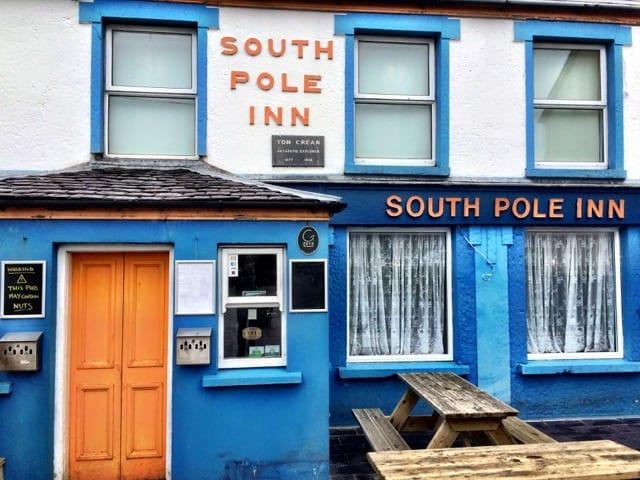 south-pole-inn-annascaul-photo