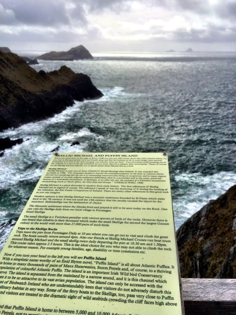 kerry-cliffs-skellig-rocks-photo