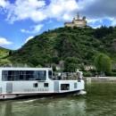 A Rhine Getaway with Viking Cruises