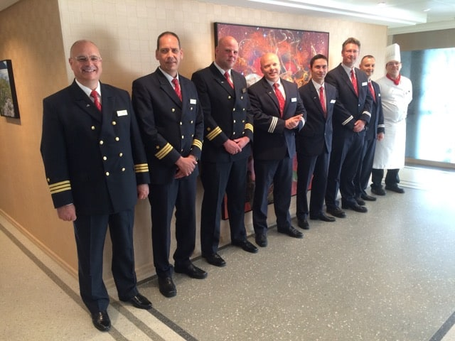 viking-cruises-crew-photo