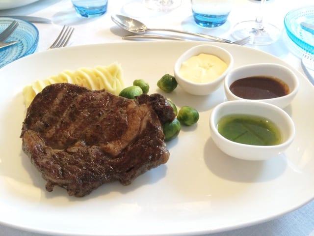 viking-cruises-steak-photo