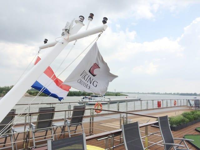 viking-cruises-holland-photo