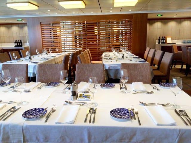 viking-cruises-restaurant-photo