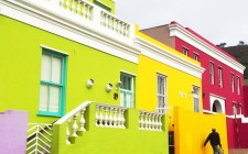 colorful-houses-bo-kaap-cape-town-photo