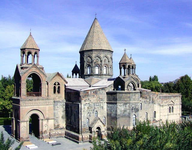 Echmiadzin-Cathedral-photo
