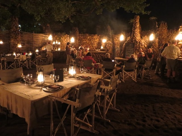 phinda-mountain-lodge-boma-dinner-photo
