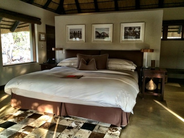 phinda-mountain-lodge-suite-photo