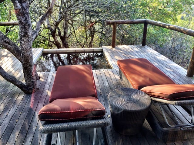 phinda-mountain-lodge-suite-deck-photo