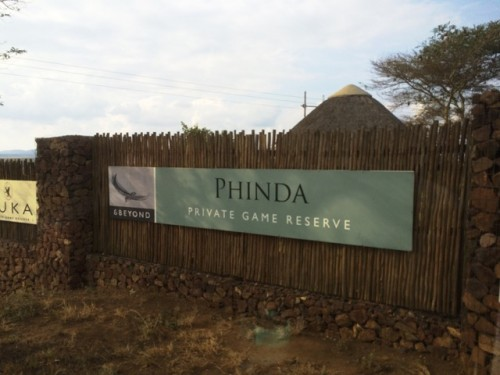 phinda-private-game-reserve-entrance-photo