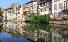 petit-france-strasbourg-houses-photo