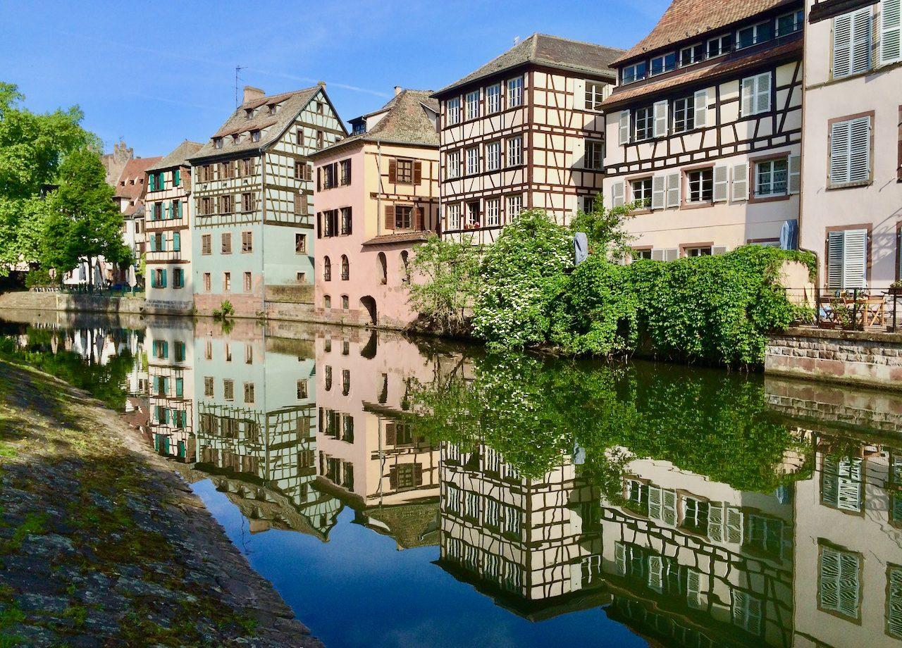 strasbourg-houses-photos