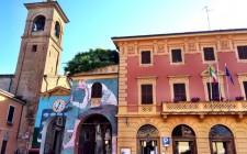 dozza-village-square-photo