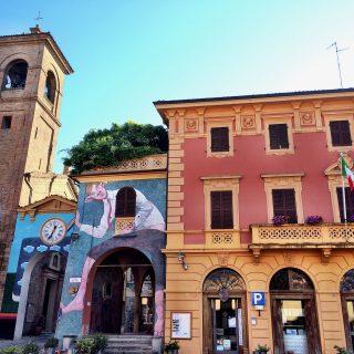 dozza-murals-photo