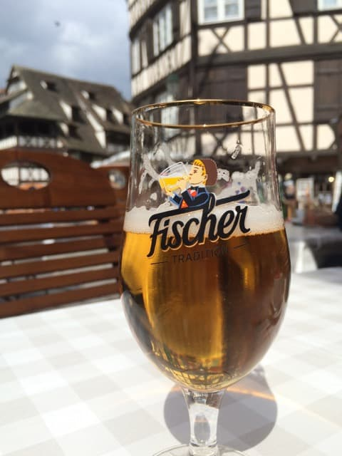 fischer-beer-strasbourg-photo