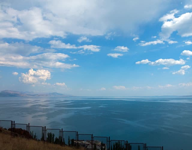 Lake-Sevan-Armenia-photo