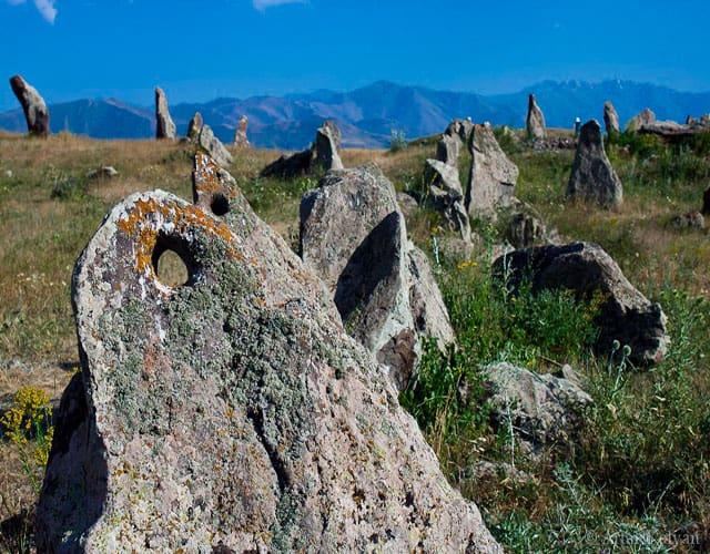 karahunj-armenia-photo