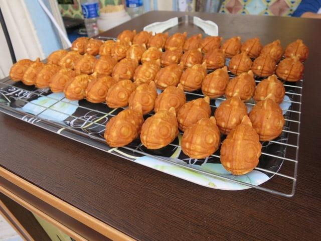 sweet-fish-cake-malacca-photo