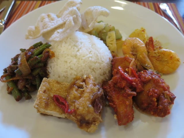 nyonya-lunch-casa-del-rio-melaka-photo