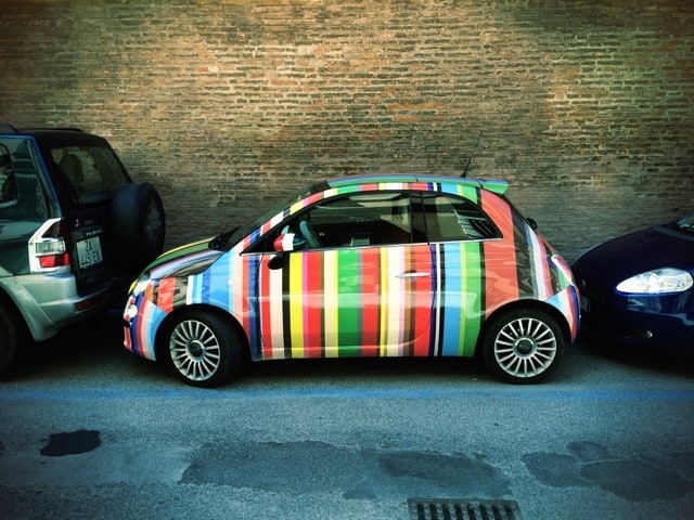 colourful-fiat-bologna-photo