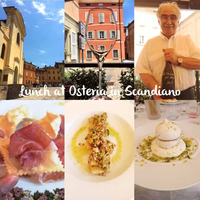 osteria-in-scandiano-photo