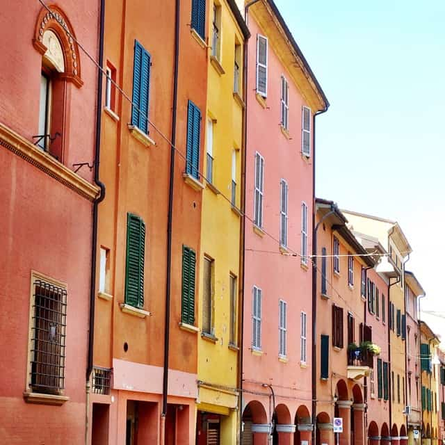 houses-bologna-photo