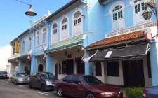blue-houses-heeren-street-melaka-photo
