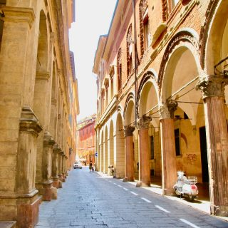 things-to-do-in-bologna-photo