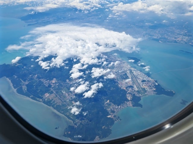 penang-island-aerial-view-photo