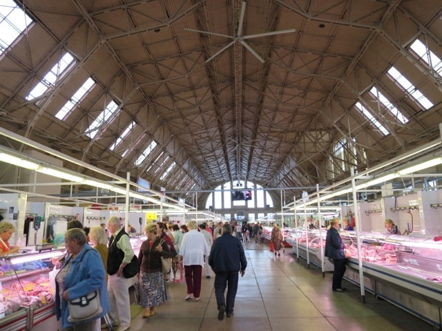 central-market-riga-photo