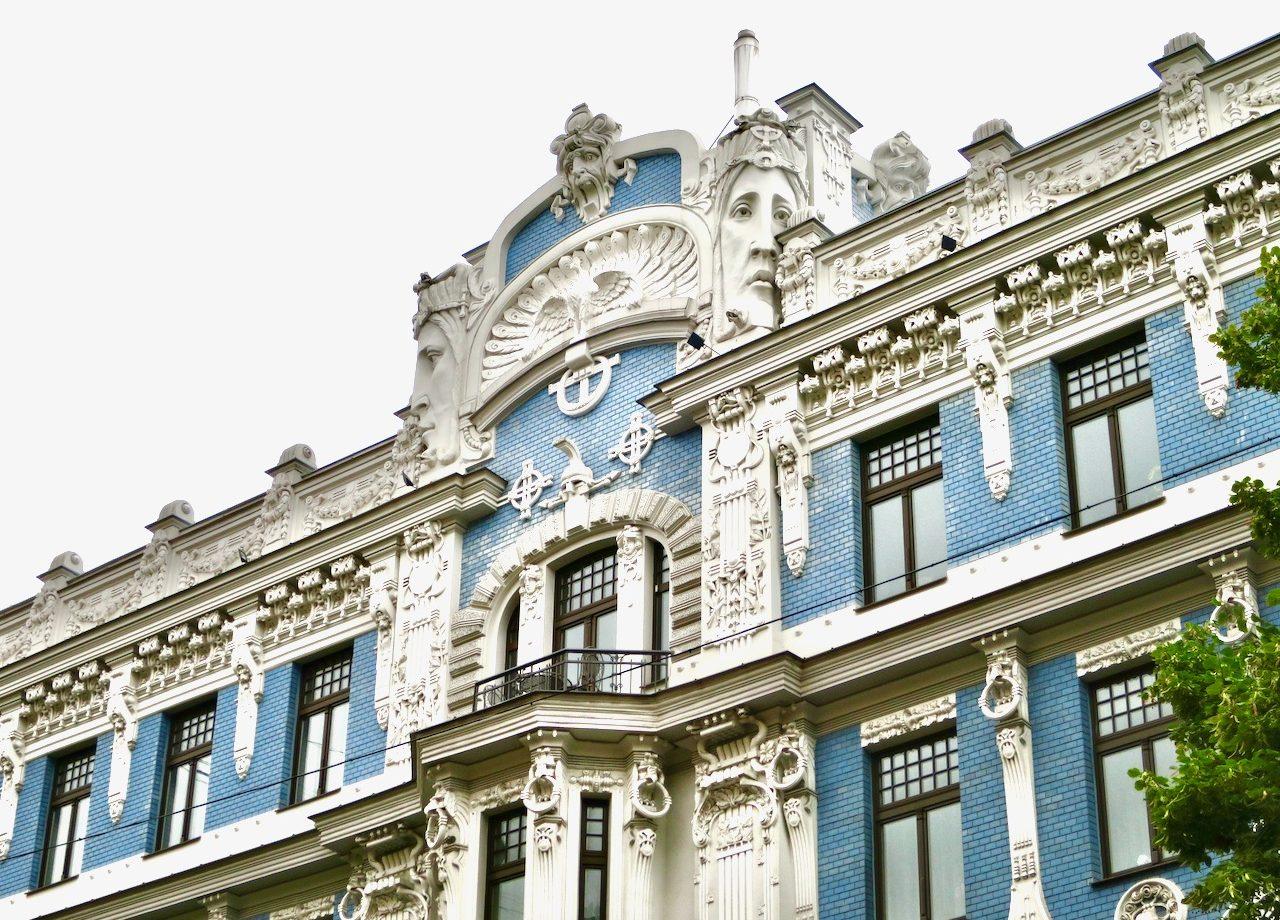 riga-architecture-photo