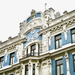 riga-architecture-photo