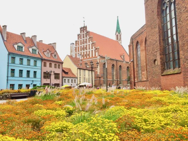 things-to-do-in-riga-photo