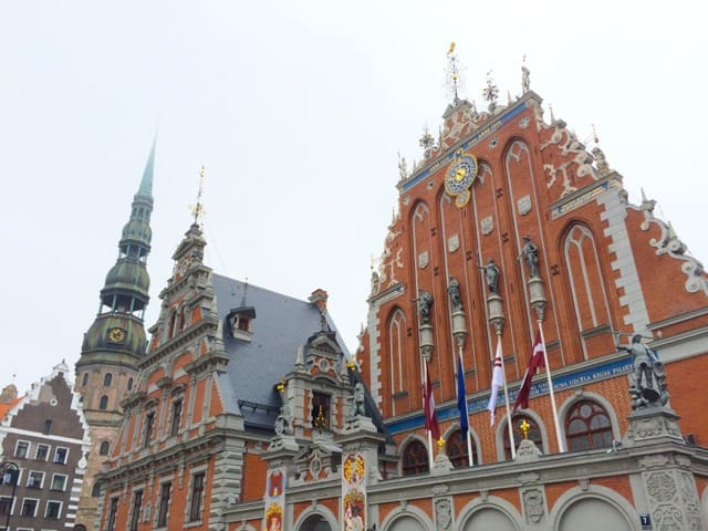 house-of-blackheads-riga-photo