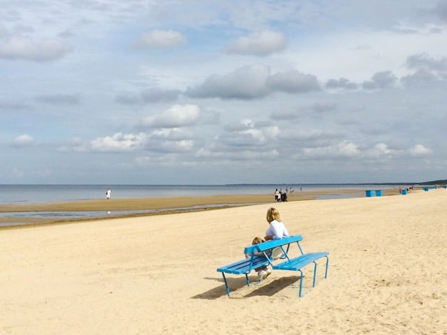 jurmala-beach-photo