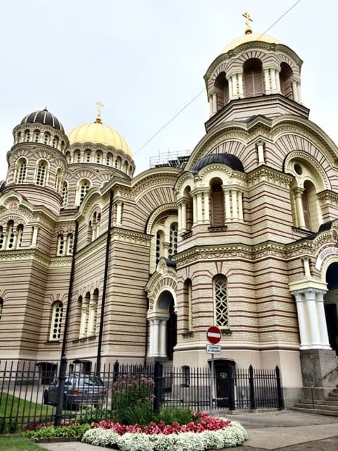 orthodox-cathedral-riga-photo