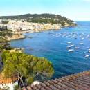 Five ways to get active in Costa Brava