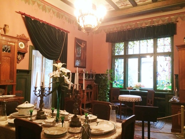 riga-art-nouveau-museum-photo