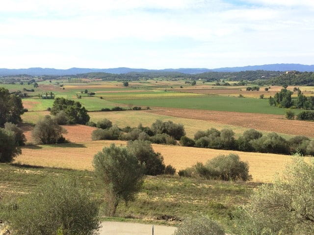 emporda-fields-costa-brava-photo