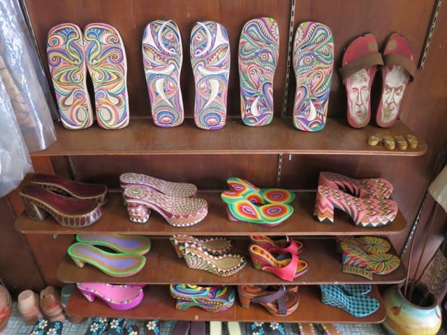 gees-shoes-malacca-photo