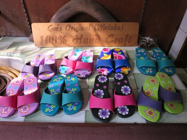 gees-wooden-slippers-malacca-photo