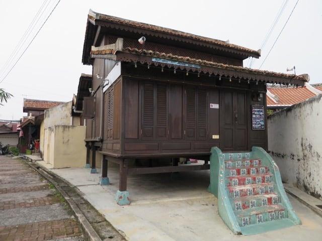 malay-house-melaka-photo