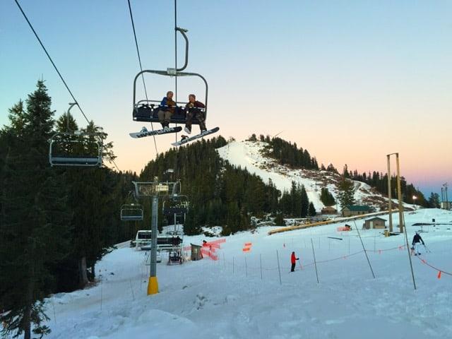ski-piste-grouse-mountain-photo