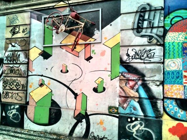 street-art-jardim-botanico-rio-photo