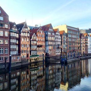 hamburg-buildings-photo
