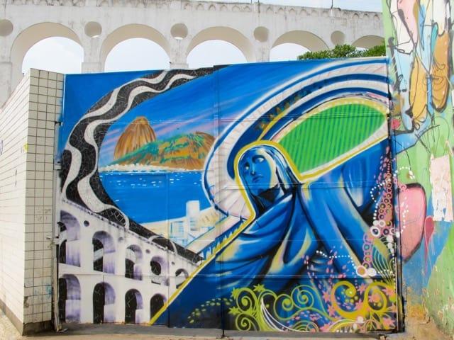 street-art-rio-de-janeiro-photo
