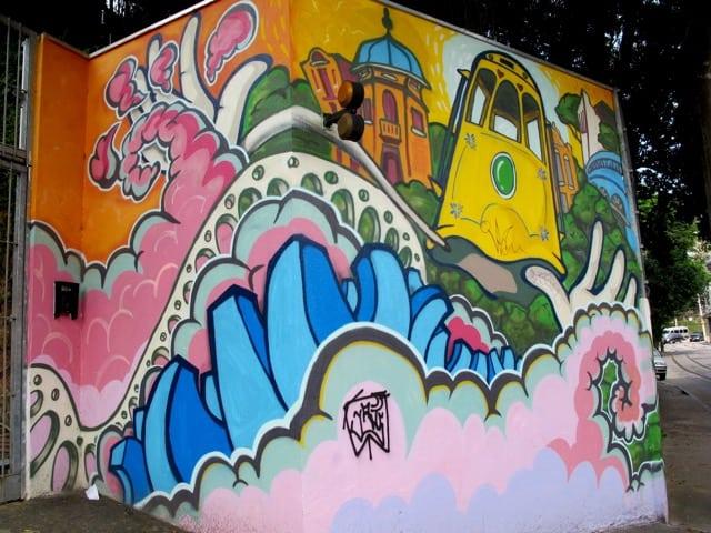 street-art-santa-teresa-photo