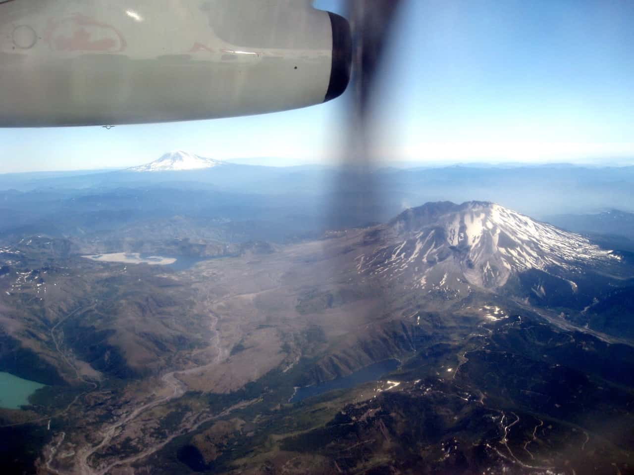 mt-st-helens-aerial-view-photo